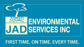 Jad Environmental Services Inc